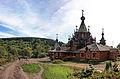 Храм Святого Иоанна Воина.jpg
