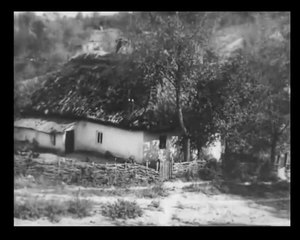 File:Хутора в Запорожье в 20-х годах прошлого века. Кинохроника.ogv