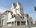 Церква Положення Пояса Пресвятої Богородиці.JPG