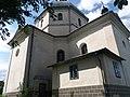 Церква Собору Пресвятої Богородиці (Улашківці) церква Св. Іоанна.jpg