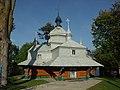 Церква Успіння Пресвятої Богородиці 78.JPG