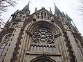 Церква св. Ольги і Єлизавети002.JPG