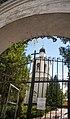 Церковь Антония и Феодосия Печерских вид.jpg