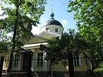 Церковь Космы и Дамиана.jpg