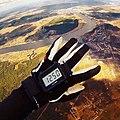 Цифровой парашютный высотомер.jpg