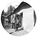 Чайхона Чиназ 1890 г.jpg
