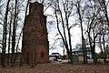 Яконово колокольня Богоявленской церкви (2а).jpg