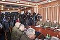 Яценюк і Аваков обговорили питання розвитку Національної гвардії 8120 (21944586314).jpg