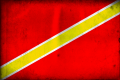 דגל - אדום חדש.png