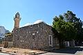 השכונה העתיקה בטבריה.JPG