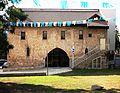 חזית מוזיאון בית פישר.jpg