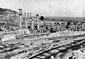 לוב עתיקות קירנאה 1944 - iלהביi btm8529.jpeg