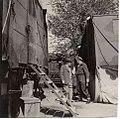 משה שרת במחנה צבאי Moshe Sharett in army camp. Italy-152.jpeg