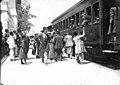 רכבת במצרים 1914 - i פרויסi btm1025.jpeg