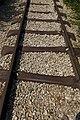 רכבת העמק - מעבירי מים והסוללה - צומת העמקים - עמק יזרעאל והגלבוע (68).JPG