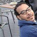 أحمد عبد اللطيف.jpg
