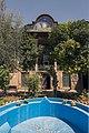 خانه سعادت شیراز ایران-saadat house shiraz iran 03.jpg