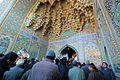 عزاداری شیعیان در ماه محرم 05.jpg