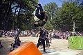 فستیوال نبض گرجی محله - جشن رنگ - ورزش های نمایشی و سرسره گلی 26.jpg