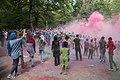 فستیوال نبض گرجی محله - جشن رنگ - ورزش های نمایشی و سرسره گلی 43.jpg