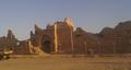 قلعة المويلح 1.png