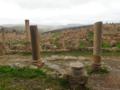 مدينة جميلة الأثرية.png