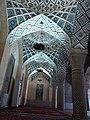 مسجد نصیرالملک 90.jpg