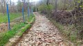 مسیر راه بهشت درست این مکان زیباست - panoramio.jpg