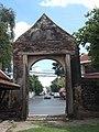 บ้านวิชาเยนทร์-บ้านหลวงรับราชทูต อ.เมือง จ.ลพบุรี (9).JPG
