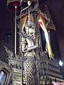 พระอุโบสถ วัดเทพธิดาราม Ordination Hall of Wat Thepthidaram (4).jpg