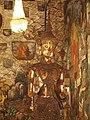 วัดพระศรีรัตนศาสดารามและพระบรมมหาราชวัง เขตพระนคร กรุงเทพมหานคร (55).jpg