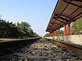 สถานีรถไฟสวนสนประดิพัทธ์ - panoramio.jpg