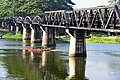 สะพานข้ามแม่น้ำแคว - panoramio.jpg