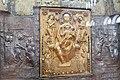 ქუთაისი Kutaisi State Historical Museum (48730896438).jpg