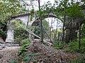 アーチ橋 - panoramio.jpg