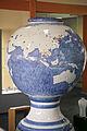 世界地図柄 (21652826244).jpg