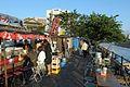 中州の屋台 - panoramio.jpg