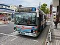 京浜急行バス いすゞ 20210402 162346.jpg
