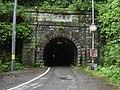 伊勢神トンネル02.jpg