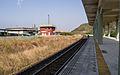 內獅車站 (12162794364).jpg