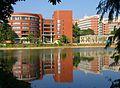 华南农业大学,艺术学院 - panoramio.jpg