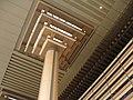 南京南站二层大立柱 - panoramio.jpg
