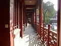 南京毘卢寺 - panoramio (5).jpg