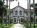 台南神學院.JPG