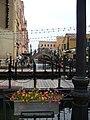 名古屋港イタリア村 (愛知県名古屋市港区港町) - panoramio.jpg