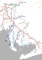 名古屋鐵道路線圖.png