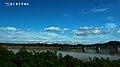 含烟带月碧于蓝 - panoramio.jpg