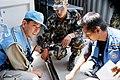 国連ネパール政治ミッション・武器監視に関する調整 R 国際平和協力活動等(及び防衛協力等) 4.jpg