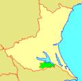 地図-茨城県稲敷市-2006.png