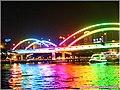 夜游珠江 - panoramio (4).jpg